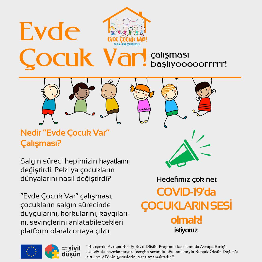 Evde-Cocuk-Var-Tanitim-1