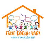 evdecocukvar-logo